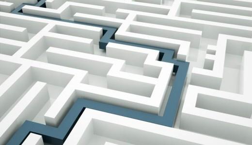maze.ok_