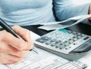 Προαιρετικά και επ' αόριστον πλέον το Φορολογικό Πιστοποιητικό των επιχειρήσεων