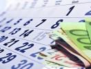 Προσοχή! Κτήση εισοδήματος από μερίσματα το 2017 ή το 2018 για επιχειρήσεις των οποίων η χρήση έληξε στις 30.6.2017