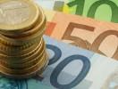 Η καταβολή του φόρου για τις δηλώσεις με καταληκτική ημερομηνία υποβολής την 31η Δεκεμβρίου εκάστου έτους