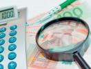 Ποιοι φόροι στήριξαν τα κρατικά ταμεία στο εξάμηνο