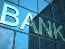 Τι αλλάζει μετά την Παρασκευή στις τράπεζες, ακόμα και τις ελληνικές
