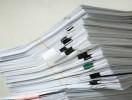 Σημαντικές ερωτήσεις και απαντήσεις για τις Συγκεντρωτικές Καταστάσεις Πελατών-Προμηθευτών (ΜΥΦ)
