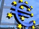 Σόιμπλε: Μόνο εκτός ευρώ, «κούρεμα» του ελληνικού χρέους