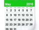 Πως θα υποβάλλονται οι εκπρόθεσμες ΜΥΦ 2014 και 2015 βάσει των διατάξεων του ν. 4446/2016