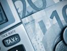 Οι τόκοι υπερημερίας που καταβάλλονται στη Δ.Ε.Η. εκπίπτουν φορολογικά, με τους περιορισμούς που τίθενται στην περίπτωση α' του άρθρου 23 του Ν.4172/2013