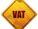 Aυτόματη επιστροφή ΦΠΑ: Διαθέσιμη η νέα έκδοση εφαρμογής για υποβολή πιστωτικών δηλώσεων ΦΠΑ