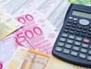 100 ευρώ το πρόστιμο για την μη υποβολή Intrastat