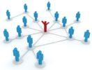 Ο λογιστής – φοροτεχνικός….ο σύμβουλος και η θεωρία του «ενδιάμεσου»…! Επισημάνσεις