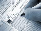 (Upd) Φορολογικές δηλώσεις 2018: 51 ερωτήσεις-απαντήσεις από την ΑΑΔΕ