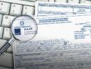 Μέχρι και την τελευταία εργάσιμη ημέρα η δήλωση φορολογίας εισοδήματος νομικών προσώπων