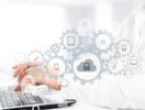 ΟΕΕ: Ανακοίνωση σχετικά με την αδυναμία υποβολής του εντύπου Ε3 από την επιλογή μισθωτού λογιστή