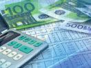 Επιδότηση εργοδοτικών εισφορών για μισθωτούς έως 25 ετών – Υπεγράφη η απόφαση